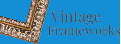 Vintage Frameworks